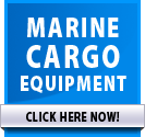 Marine Cargo Equipment