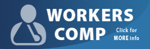 WORKERS COMP Click for MORE Info